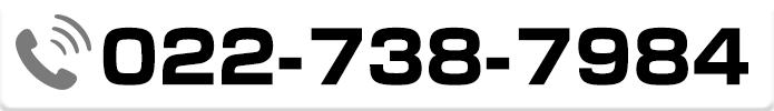 電話022-738-7984